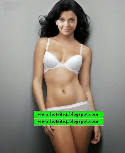Aishwarya Rai Sexy HD Photos 2014