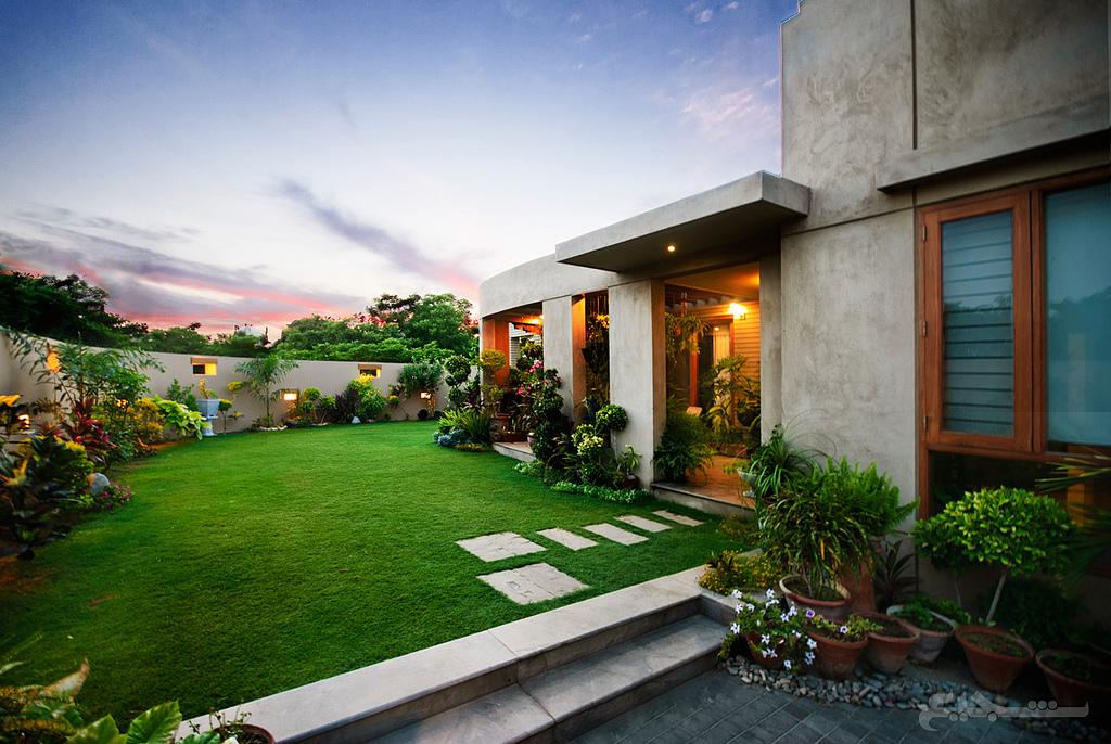 3d Banglow Plan In Pk | Joy Studio Design Gallery - Best Design