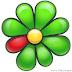 ICQ 8.1 Build 6323 Final