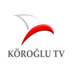 Koroglu TV