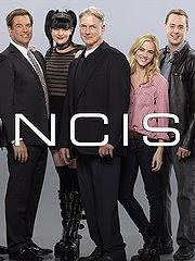 NCIS - Season 12 / NCIS: Naval Criminal Investigative Service