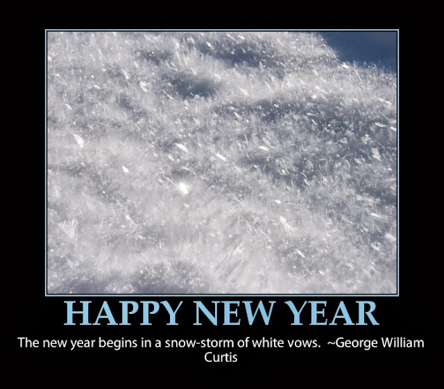 Good Ideas New Year's Quotes and Sayings