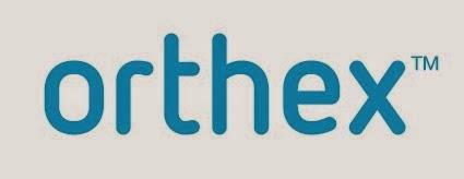 Orthex tehtaanmyymälä Lohjalla
