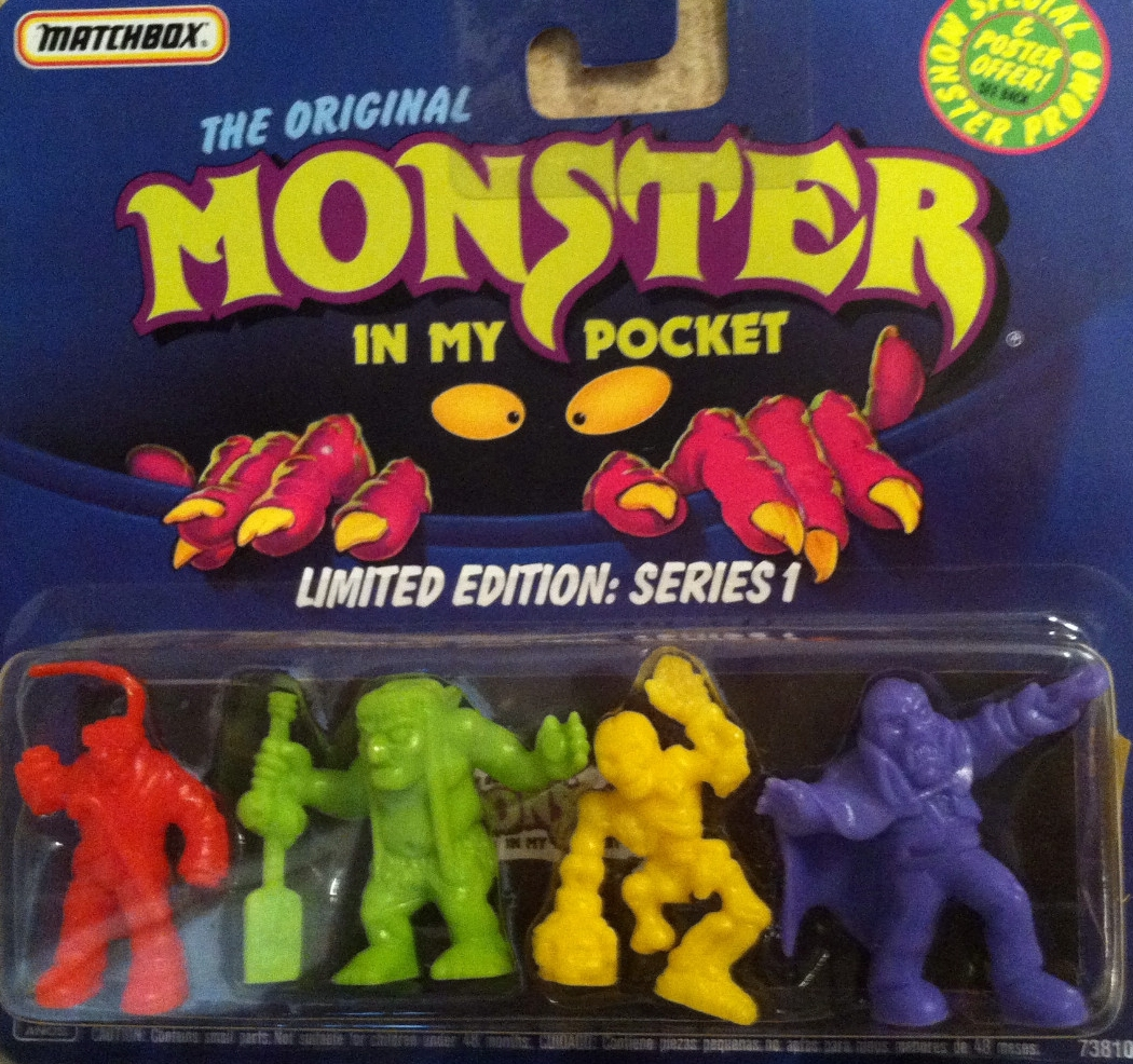 [Image: monster-in-my-pocket-matchbox-toys.jpg]