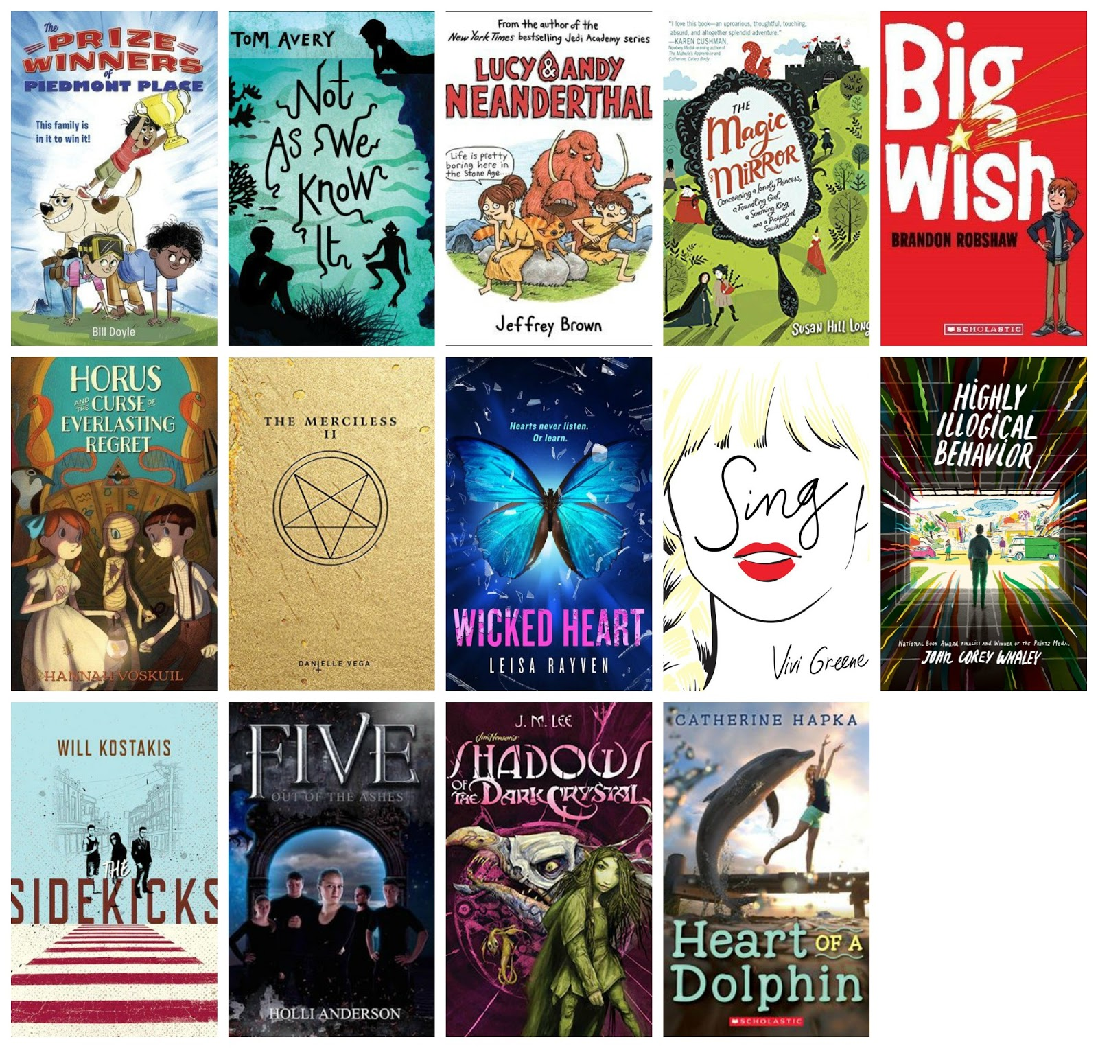 Christina reads ya middle grade cover reveals fandeluxe Image collections