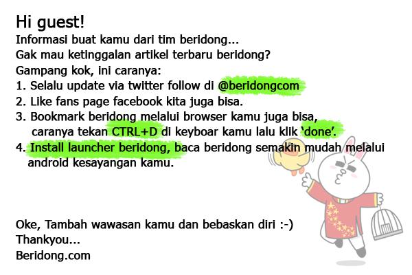 beridong.com