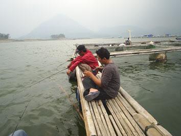 Toko Alat Pancing Laut Terlengkap Di Jakarta Timur 2015 | Home Design ...
