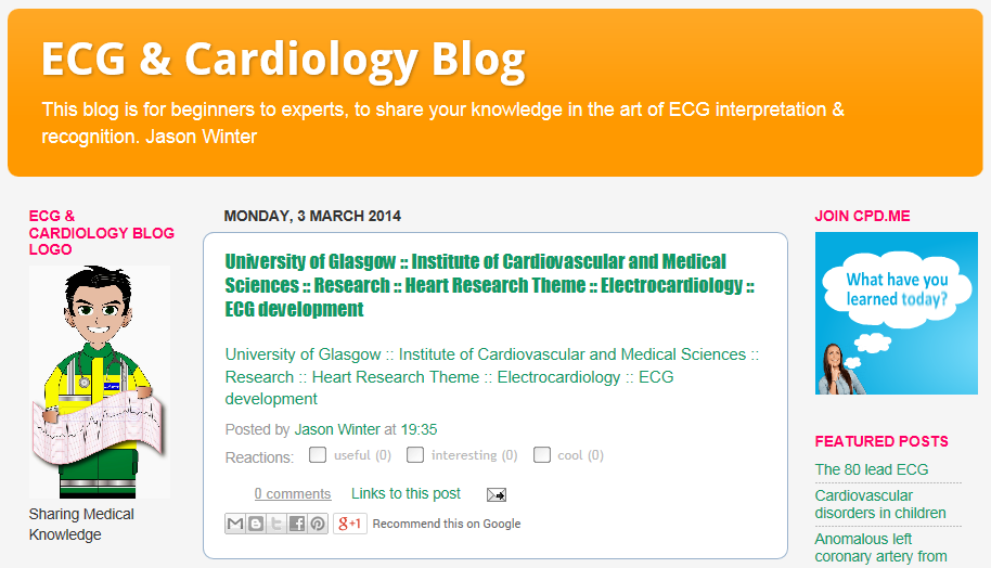 http://ecg-experts.blogspot.co.uk/