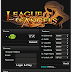 League of Angels Hack and Cheat 2014 Android/iOS