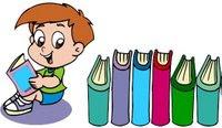 Livros Mania