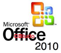 Office 2010 Como Utilizar?