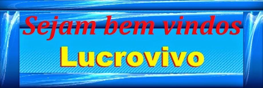 Lucrovivo.com