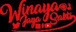 Winaya Jaya Sakti