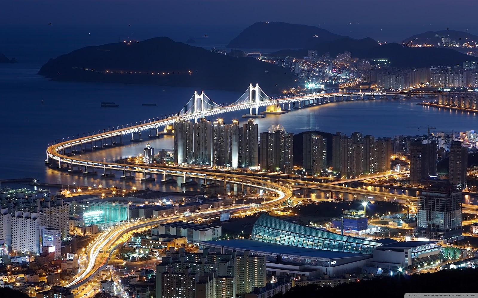 http://2.bp.blogspot.com/-Yw_dXZNmIR0/T4islz5FBcI/AAAAAAAABU4/14dQuOxTFUU/s1600/gwangan_bridge_busan_south_korea-wallpaper-2560x1600.jpg