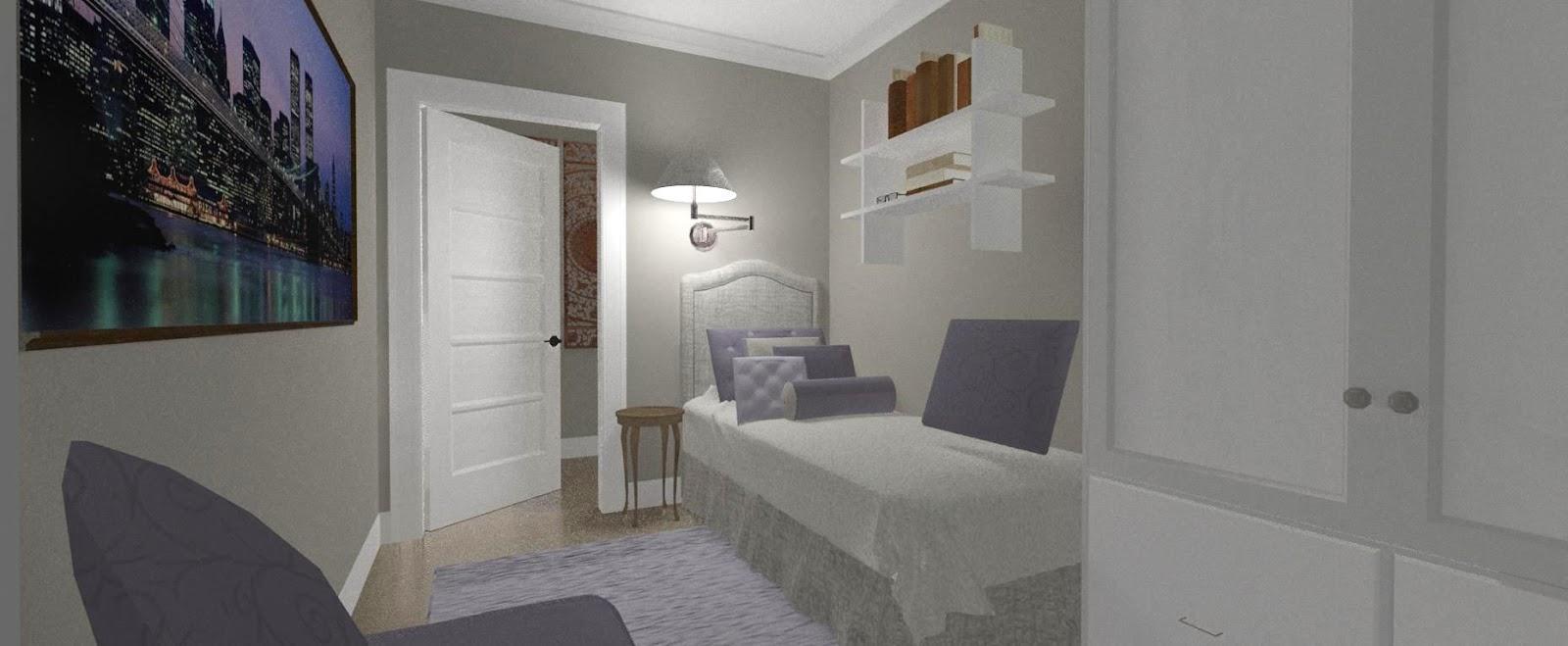 Dreams & Coffees arkitekt- och projektblogg: Ett flerfamiljshus i ...
