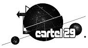 http://cartel29.tumblr.com/ · Aucun commentaire: (logo tumblr)