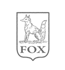 FOX BROTHERS LOGO