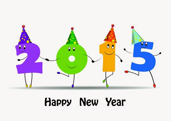 Happy New Year Wishes 2015, New year 2015 Wishes | New Year 2015 ...