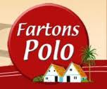 Fartons Polo