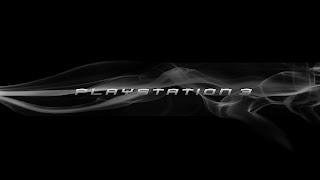 Harga Harga Playstation 3 Terbaru