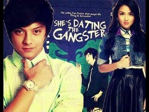 shes dating the gangster lines in the movie Group homepage she's dating the gangster full movie free sign up or login to join this group owner's name: limaldeen creation date: august 1, 2014.