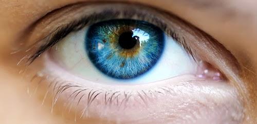 Rüyada Göz Görmek