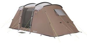 Outwell Carolina L Tent  sc 1 st  Allweathers & Outwell Carolina L Tent   Allweathers