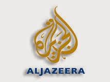Al Jazeera (Arabic) Live from Qatar