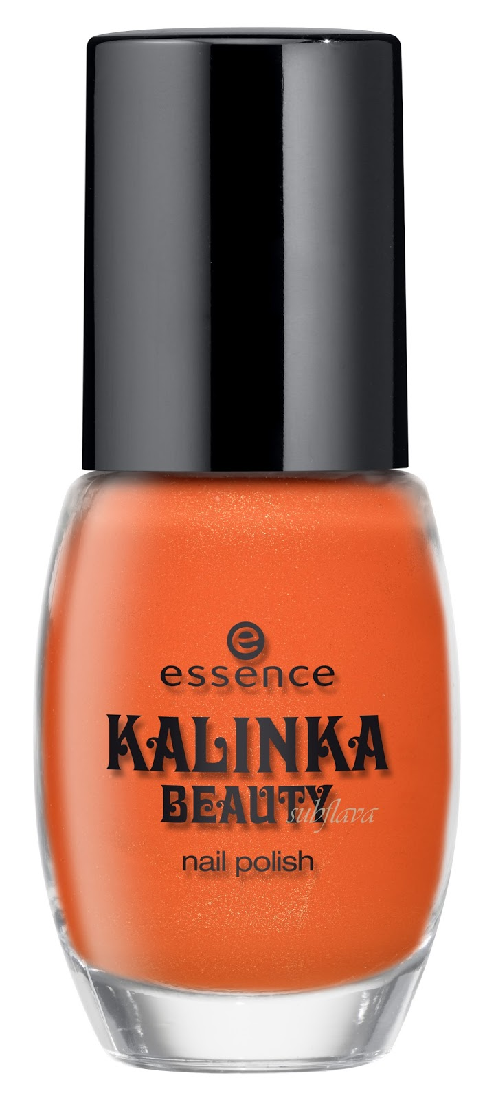 kalinka-beauty-essence