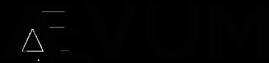 AEVUM CORPORATION LTD.