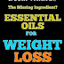 Essential Oils for Weight Loss - Free Kindle Non-Fiction