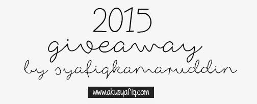 http://www.akusyafiq.com/2015/01/giveaway-2015-pencarian-5-blogger.html