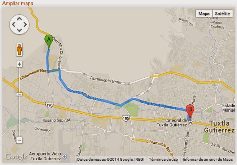 http://www.yotellevo.mx/de-feria-chiapas-tuxtla-gutierrez-a-parque-central-zona-sin-asignacion-de-nombre-de-colonia-42-tuxtla-gutierrez-chis-mexico.htm