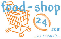 food-shop24-food-shop24 Onlineshop