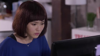 Sinopsis My Sunshine episode 7