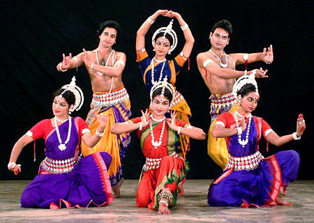 Famous Folk Dances Of Odisha Orissa Are | Male Models Picture