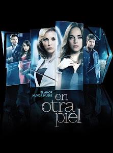 telenovela En Otra Piel