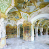 Tempat Menarik - 11 Perpustakaan Tercantik Dunia