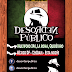 Desorden Público esta Noche en Querétaro 246