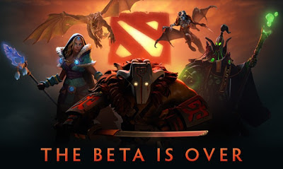 Dota 2 Released! | Neutral Creeps - Dota 2 News From Around The World