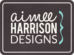Aimme Harrison Designs