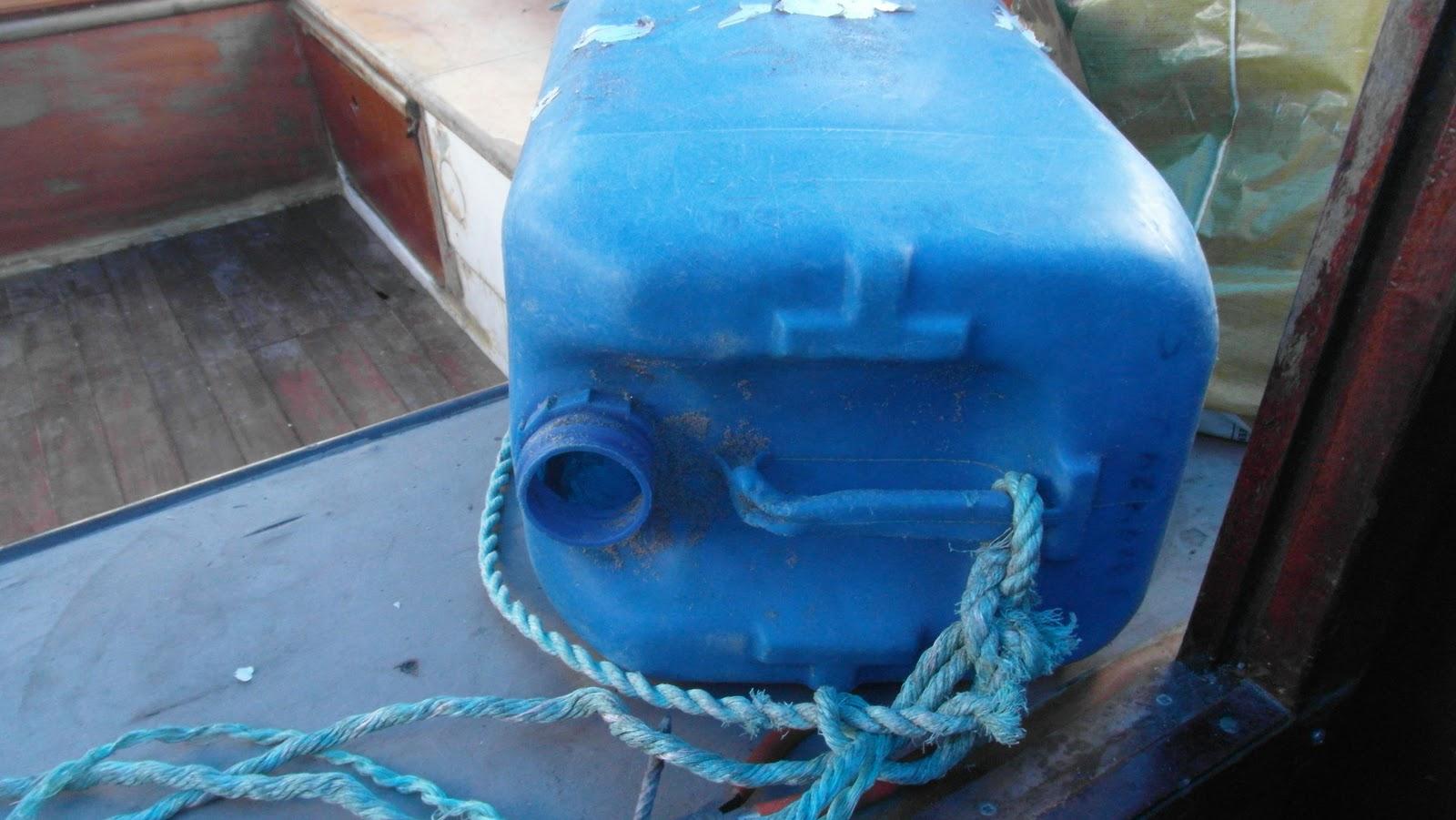 Eel pot trap http 24ftescape blogspot com 2012 01 eel trap html