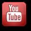 Siga a Premium Share no YouTube!