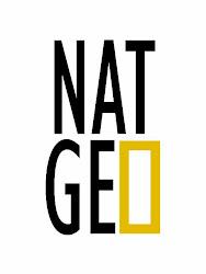 Baixe imagem de NatGeo – Como Eu Me Livrei de Uma Seita (Dublado) sem Torrent