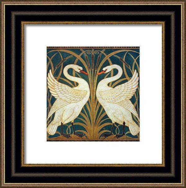 http://masterpiecesofart.artistwebsites.com/featured/swan-rush-and-iris-walter-crane.html