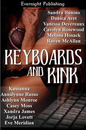 http://www.evernightpublishing.com/keyboards-and-kink/