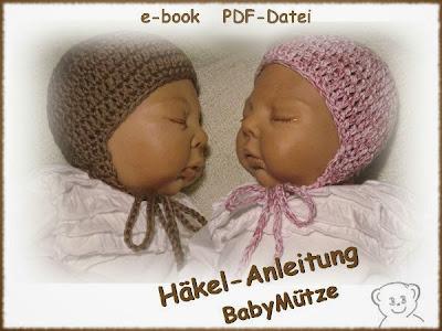http://de.dawanda.com/shop/Basti-Baeren