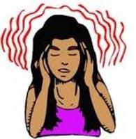 http://2.bp.blogspot.com/-YwzspdzcESg/UO17hVzlSnI/AAAAAAAAGRU/W0V6PVHejyg/s200/migraine-01.1301344762.thumbnail.jpg