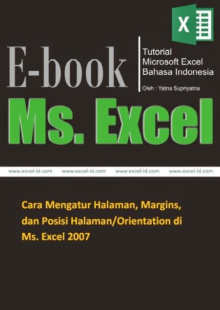 contoh-modul-excel