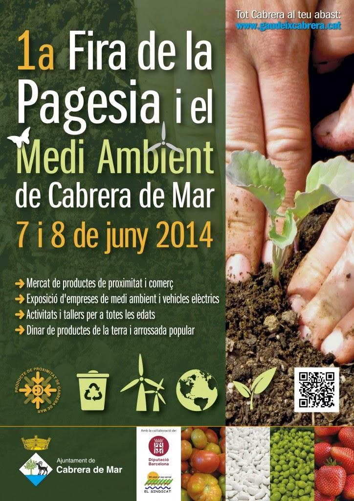 http://www.maresmeturisme.com/activitat/1a-fira-de-la-pagesia-i-el-medi-ambient-cabrera-de-mar/